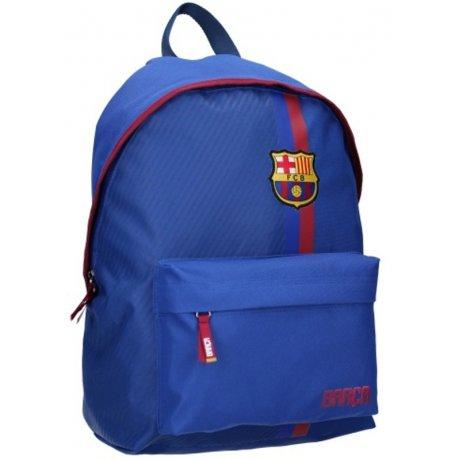 Školský batoh FC Barcelona - Barça