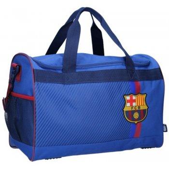 Športová taška FC Barcelona - Barca