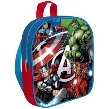Detský batoh Avengers - MARVEL