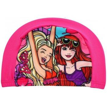 Detská kúpacia čiapka Barbie