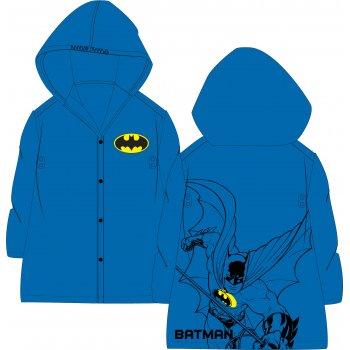 Chlapčenská pláštenka Batman