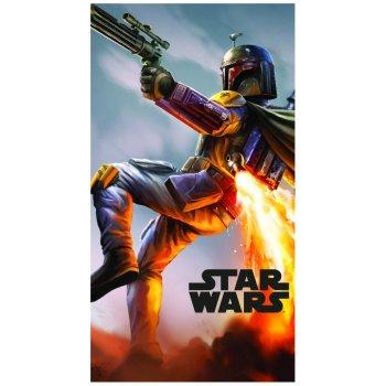 Uterák Star Wars - Boba Fett