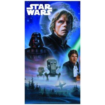 Uterák Star Wars - Hviezdne vojny