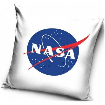 Vankúš NASA - biely