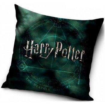 Povlak na vankúš Harry Potter - Magic
