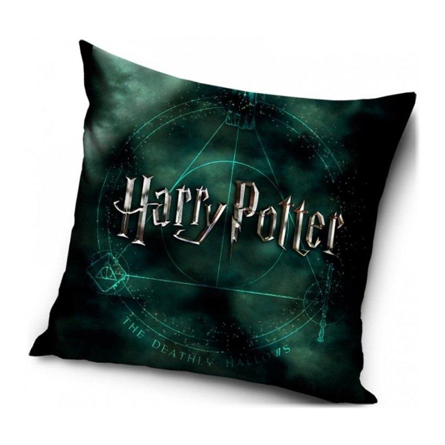 Vankúš Harry Potter a Dary smrti
