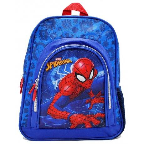 Detský batoh Spiderman