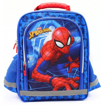 Školský batoh Spiderman