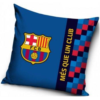 Povlak na vankúš FC Barcelona - Sports