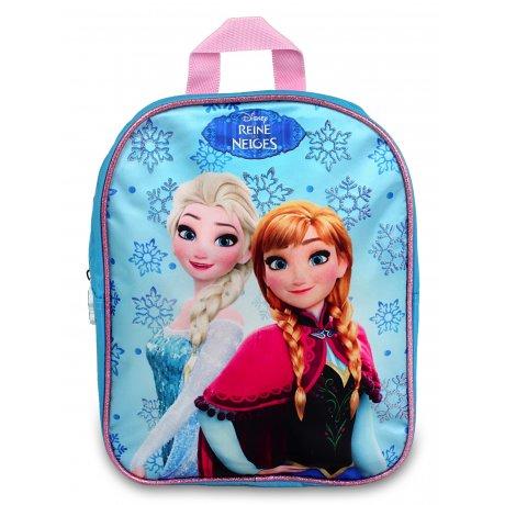 Detský batôžtek Ľadové kráľovstvo - Frozen