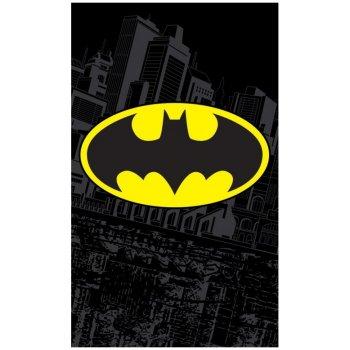 Detský uterák Batman