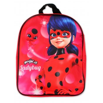 Detský batôžtek Čarovná lienka - Tales of Ladybug