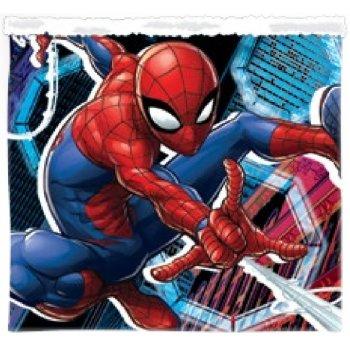 Chlapčenský zimný nákrčník Spiderman - MARVEL