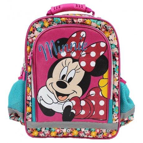 Školský batoh Minnie Mouse - Disney