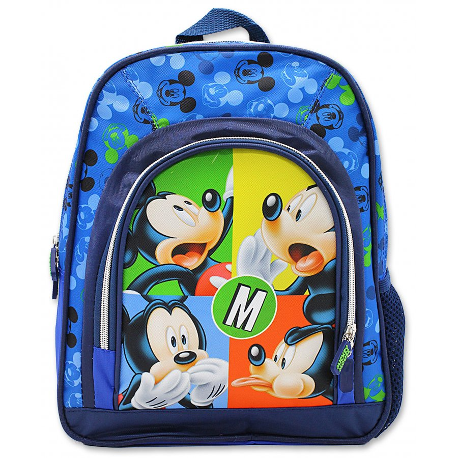 Detský batoh Mckey Mouse - Disney