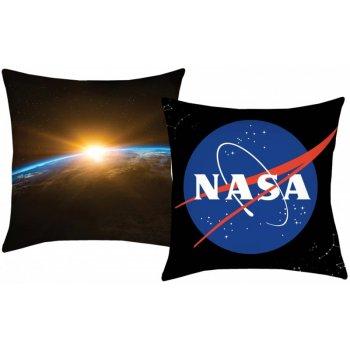 Vankúš NASA
