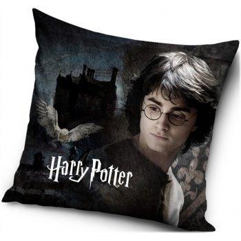 Obliečka na vankúš Harry Potter