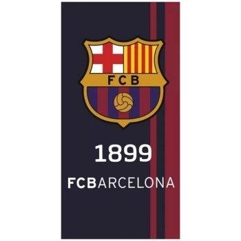 Veľká plážová osuška FC Barcelona - 1899