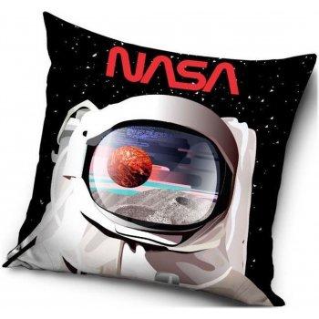 Povlak na vankúš NASA - astronaut