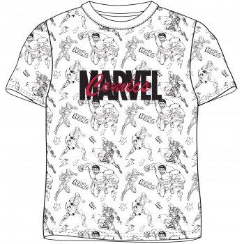 Pánske tričko MARVEL Comics