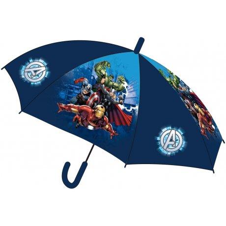 Vystreľovací dáždnik Avengers