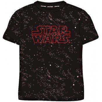 Pánske tričko Star Wars
