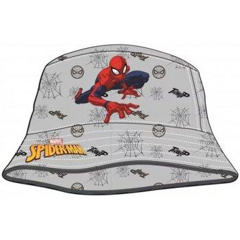 Detský klobúk Spiderman - MARVEL