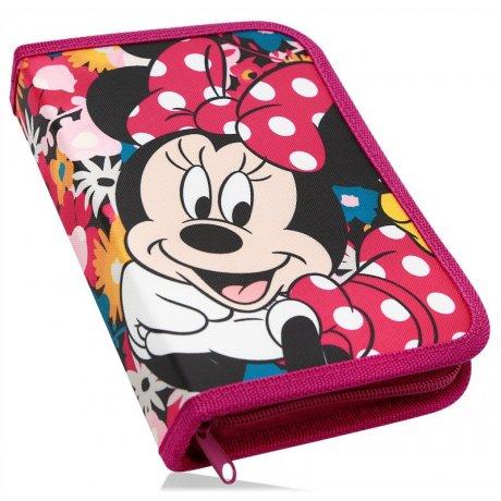 Školský peračník Minnie Mouse - Disney