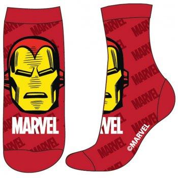 Chlapčenské ponožky Avengers - MARVEL