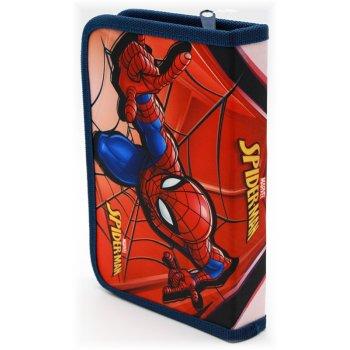 Školský peračník Spiderman
