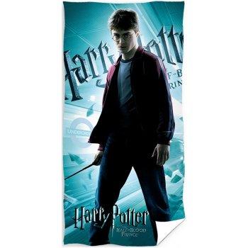 Plážová osuška Harry Potter - Polovičný princ
