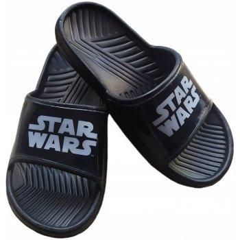 Detské šľapky Star Wars