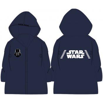 Detská pláštenka Star Wars - Darth Vader