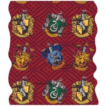 Multifunkčná šatka Harry Potter