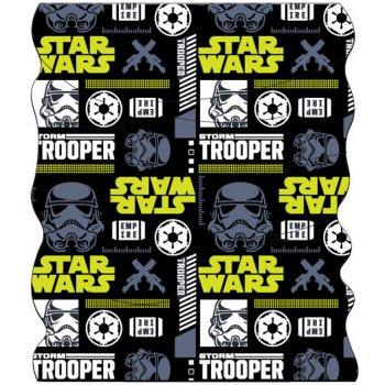 Multifunkčná šatka Star Wars