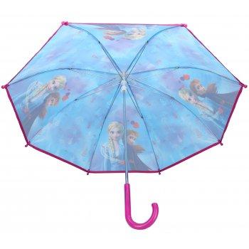 Detský dáždnik Ľadové kráľovstvo - Frozen