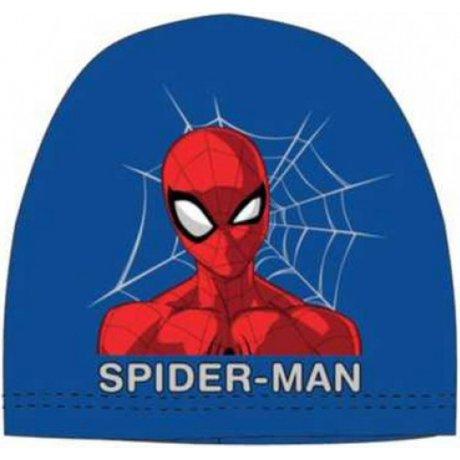 Chlapčenská jarná / jesenná čiapka Spiderman - MARVEL