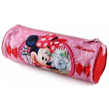Puzdro na ceruzky Minnie Mouse - Disney