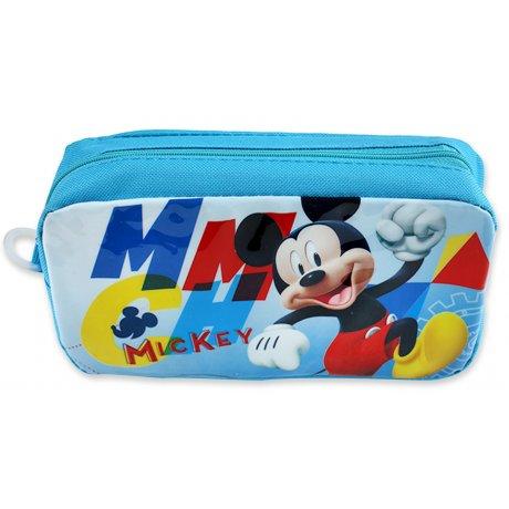 Puzdro na ceruzky Mickey Mouse - Disney
