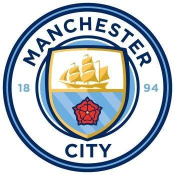 FC Manchester City