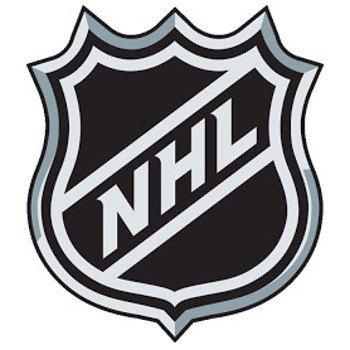 NHL - hokej
